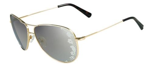 Okulary od Valentino (FOTO)