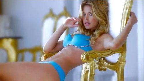 Victoria's Secret - What's sexy now (FOTO)