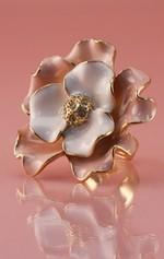 Biżuteria Wildfox Couture (FOTO)