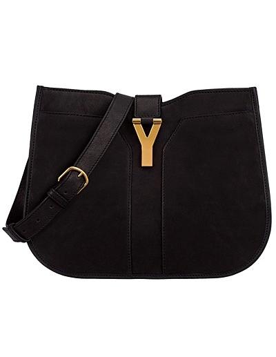 Letnie torebki YSL (FOTO)