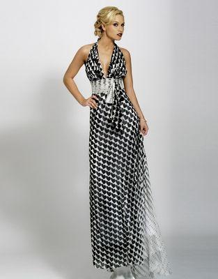 prom ball dress suknia wieczorowa bal studniowka