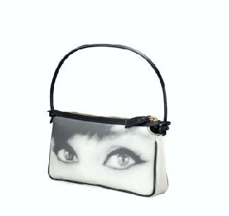 audrey bag
