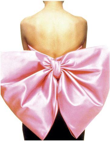 ysl Palette Esprit Couture
