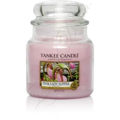 Sposoby na piękny zapach w domu