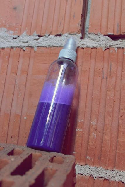 Zrób to sama: kolorowa kamizelka (FOTO)