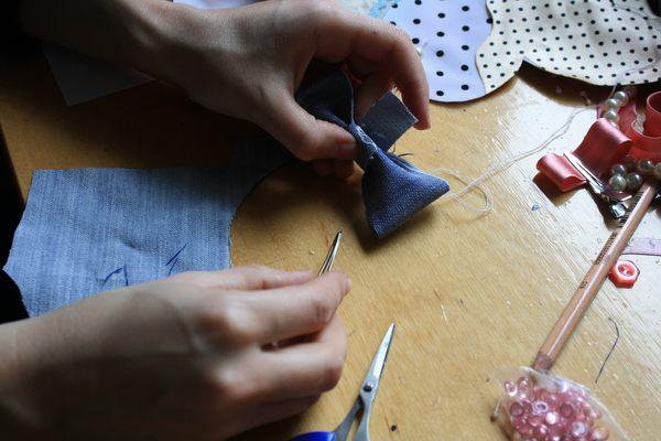 Zrób to sama: babeczkowa torba (FOTO)