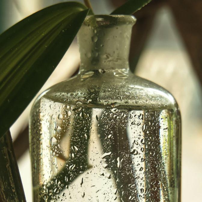 Balsam oczyszczający do twarzy. Naturalny kosmetyk do demakijażu