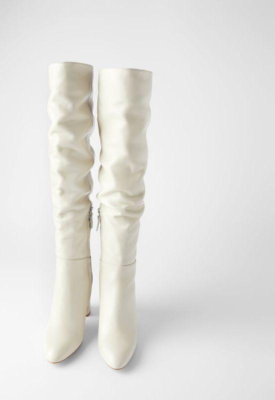20 par butów z pazurem na jesień. Najpiękniejsze modele z sieciówek