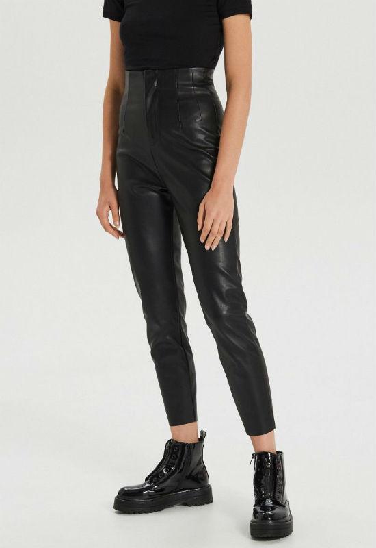 Te spodnie to najbardziej pożądany model jesieni