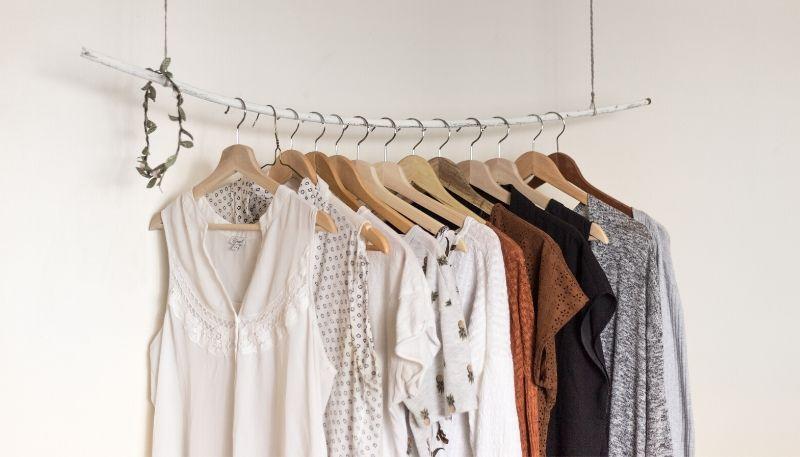 4 triki, które ZAWSZE stosują modnie ubrane dziewczyny
