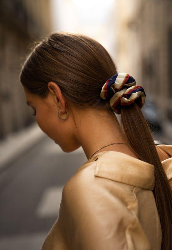 5 oznak, że Twoje włosy NATYCHMIAST potrzebują przycięcia