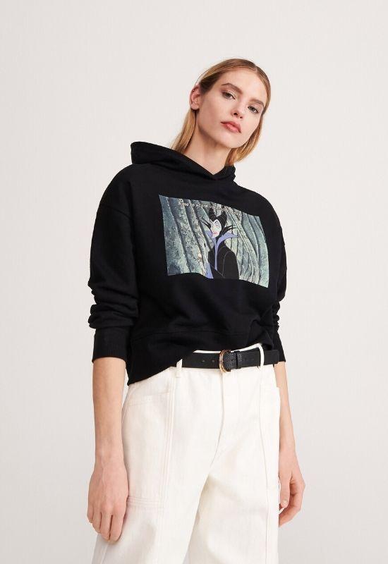 Przegląd cieplutkich i modnych bluz na zimę. Modele z sieciówek za mniej niż 100 zł