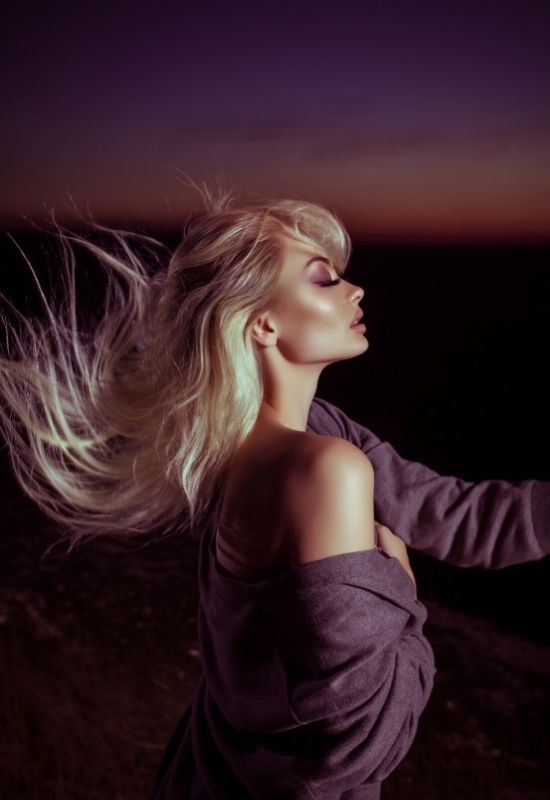 Ekspresowy porost włosów: najlepsze i sprawdzone metody