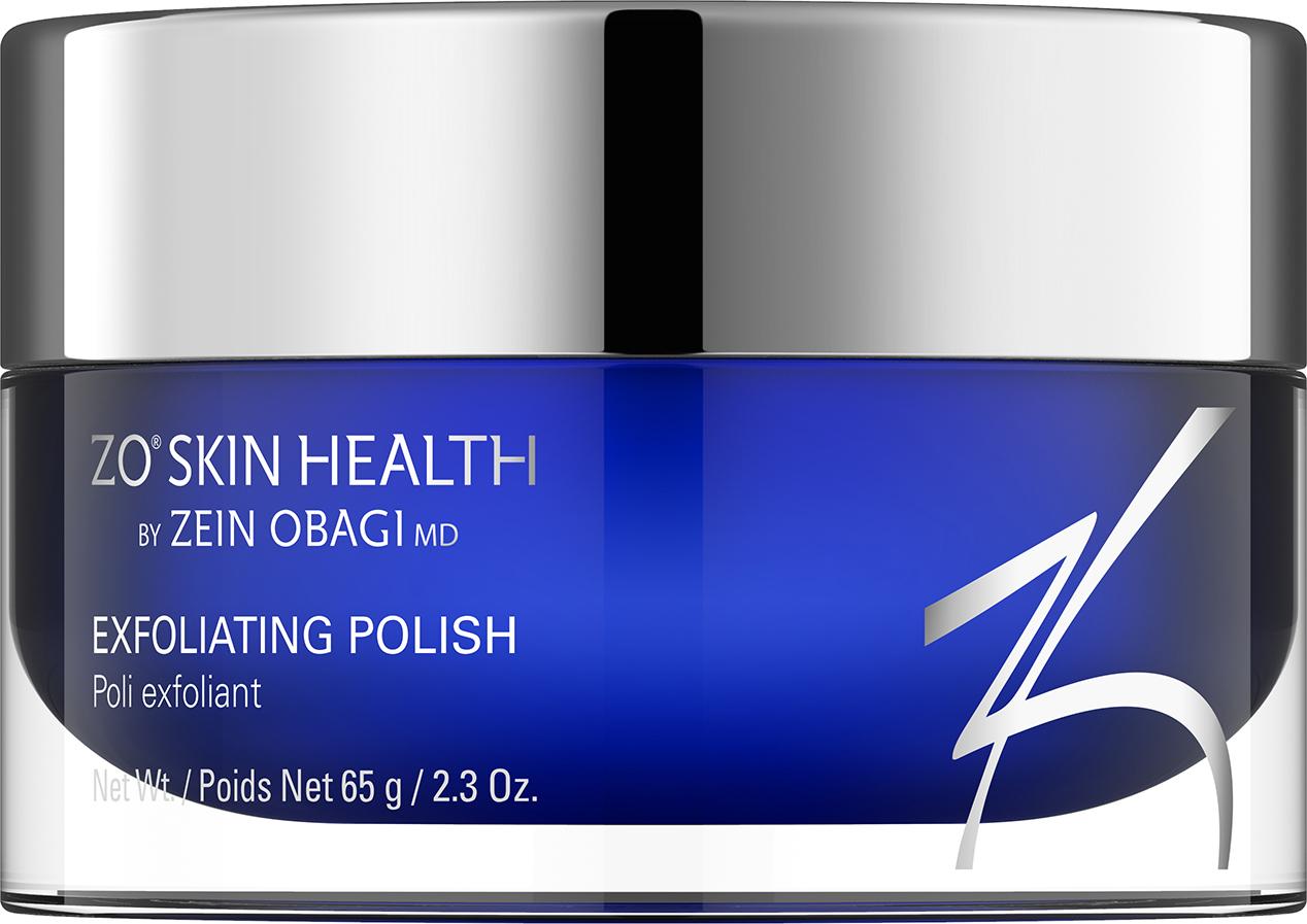 GBL Exfoliating Polish_0