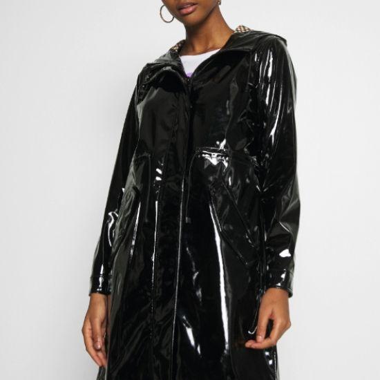 modna kurtka