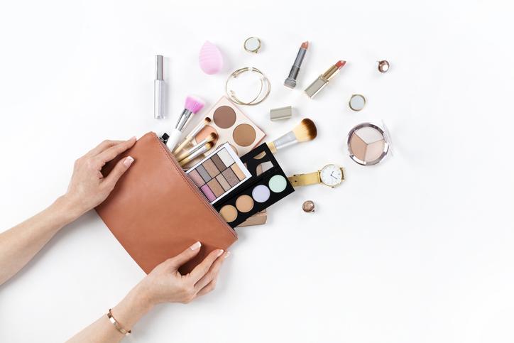 6 kosmetycznych trików, które pokocha każda oszczędna dziewczyna