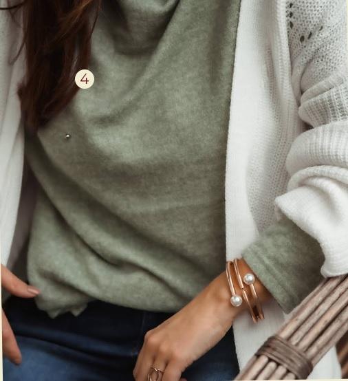 Sweter Pepco