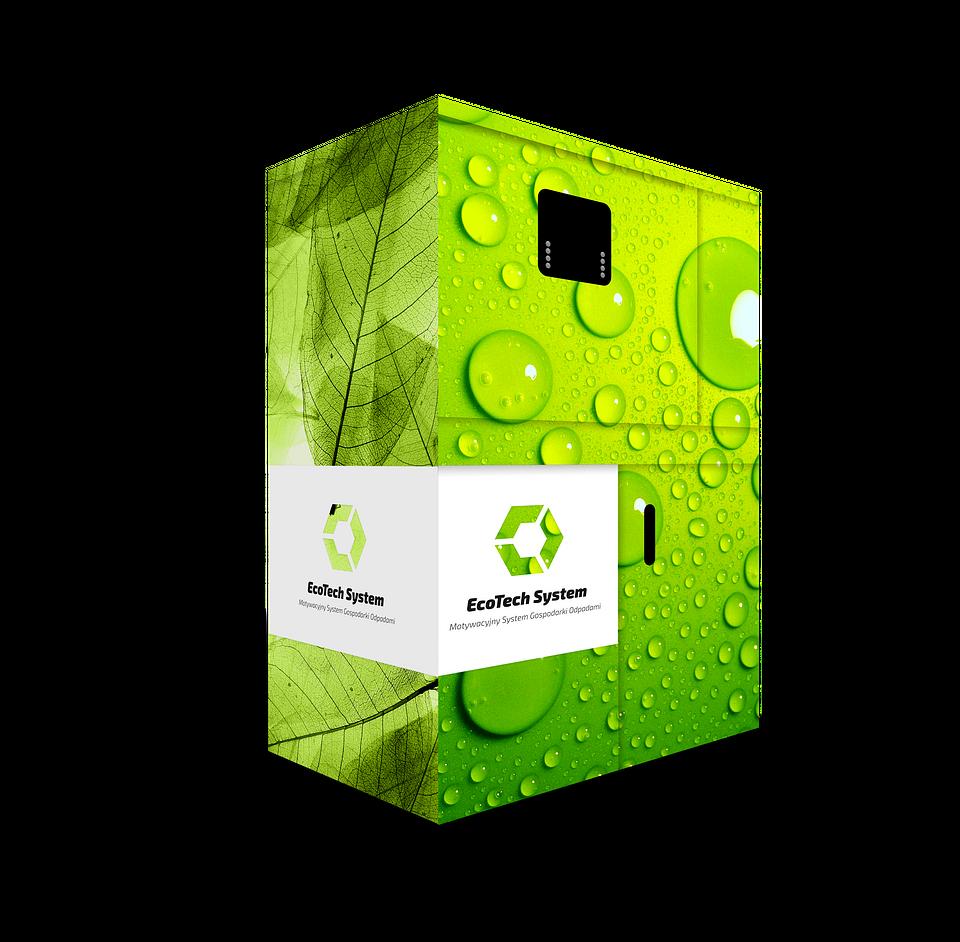 Rabaty, zniżki i nagrody za recykling