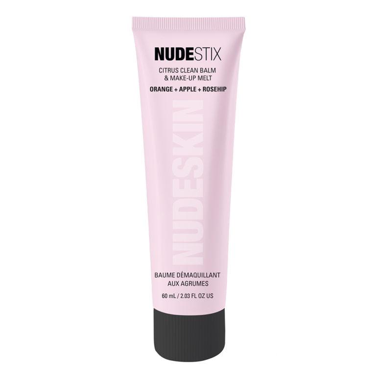 Nowość kosmetyczna Nudeskin